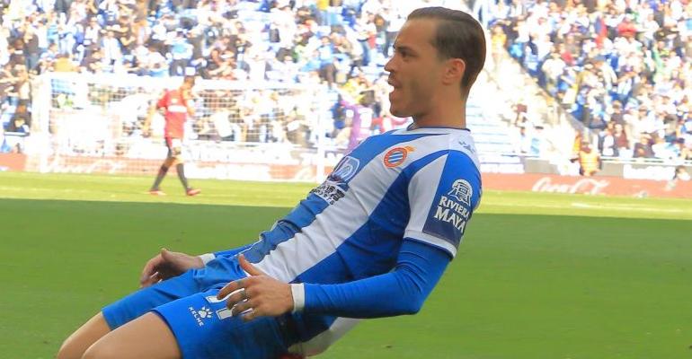 2020_02_09 Espanyol 01