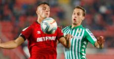 2020_02_20 Mallorca Betis 02