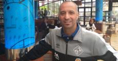 2020_03_02 Antonio Vadillo