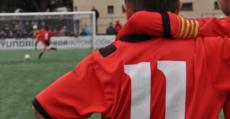 2020_03_04 Santa Ponça Cup 01