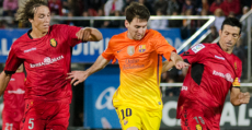 2020_03_10 Messi 01
