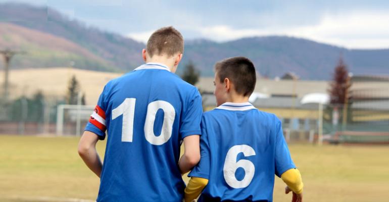 2020_04_08 Fútbol