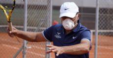 2020_05_18 Toni Nadal