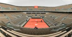 2020_05_21 Roland Garros 01