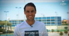 2020_05_28 Nadal