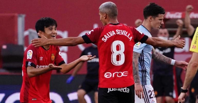 2020_06_30 Sevilla