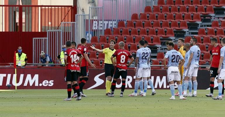 2020_07_02 Mallorca