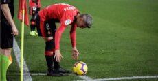 2020_07_14 Sevilla
